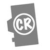 Christian Reding Fotografie & PR