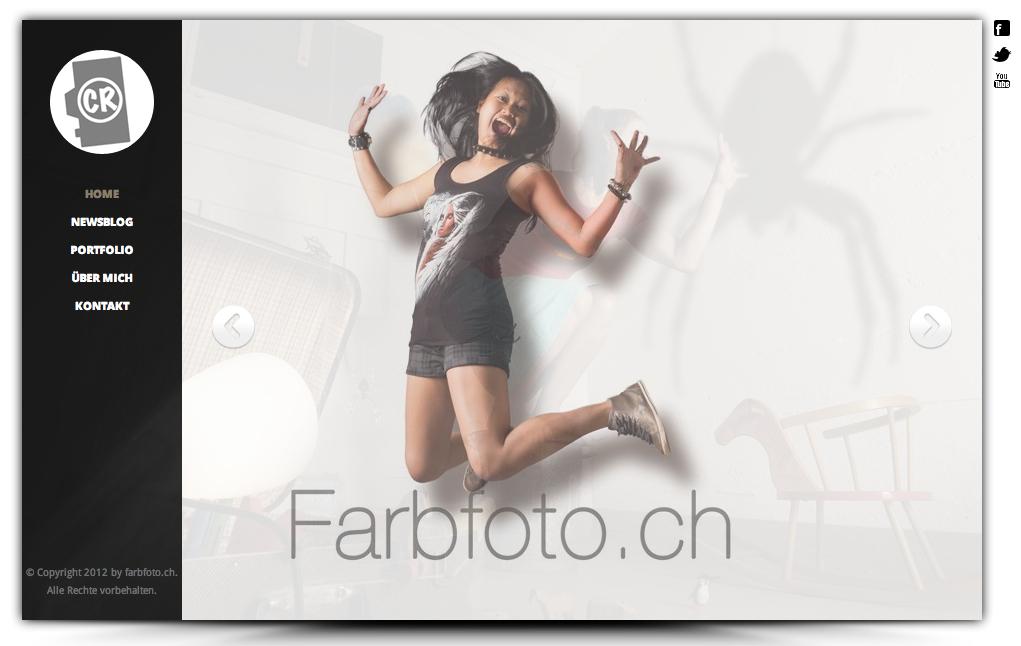 Printscreen120614